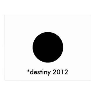 *destiny 2012 BlackcSqCircleTrans-3 Vykort