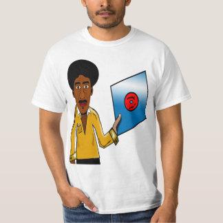 Det är a-70-tal Thang T Shirt