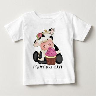 Det är min födelsedagkoT-tröja Tee