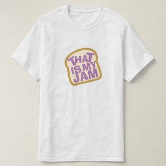 Det är min sylt t shirts