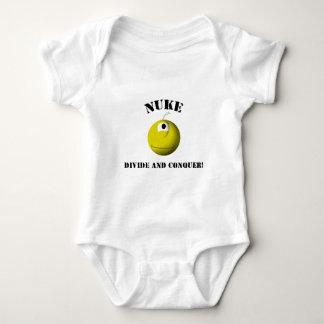 Det är Nuke! Tee Shirts