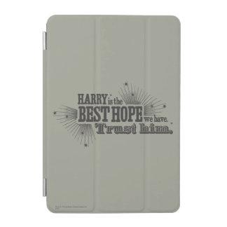 Det bäst hoppet som vi har iPad mini skydd