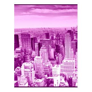 Det bästa torn beskådar vykort