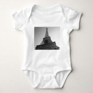 Det Eiffel torn Tshirts