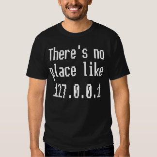 Det finns inte någon ställenågot liknande tröjor