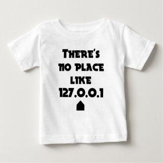 Det finns inte något ställenågot liknandehem tee shirt