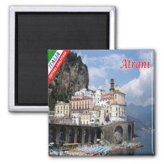 DET - italien - Amalfi kusten - Atrani