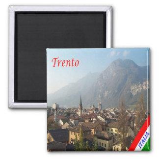 DET - italien - Trento