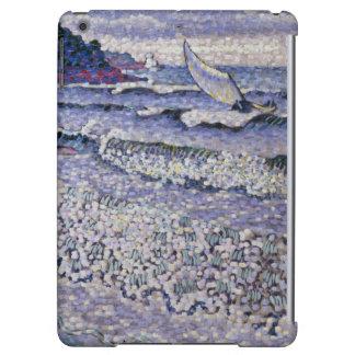 Det krabba havet, 1902-3