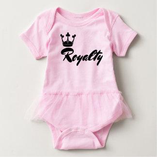 Det kungliga t-shirts