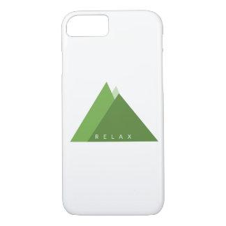 Det mobila fodral för minimalisten - koppla av
