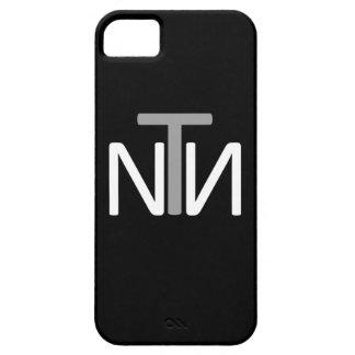 Det nya ingenstanstelefonfodral iPhone 5 cases