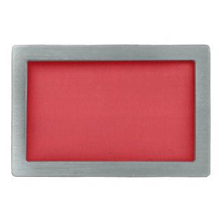 Det röda bältet för strukturLookbakgrund spänner