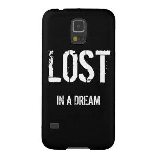 Det Samsung fodral - FÖRLORADE Galaxy S5 Fodral