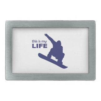 Detta är mitt liv (snowboardingen)
