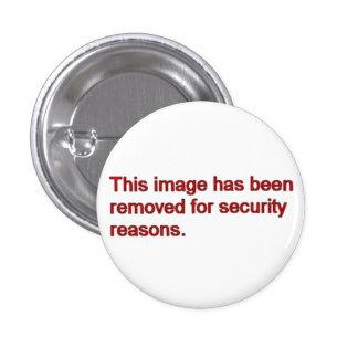 detta avbildar… mini knapp rund 3.2 cm