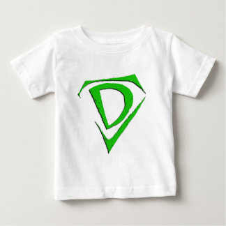 dfordusty.png tee shirt