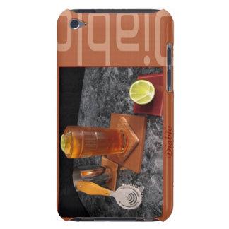 Diablo iPod Case-Mate Skydd