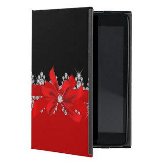 Diamant glödheta Delilah -! iPad Mini Skydd