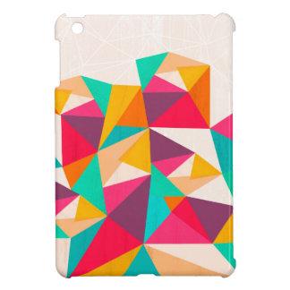 Diamant iPad Mini Fodral