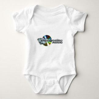 Diamondisc audio t-shirts