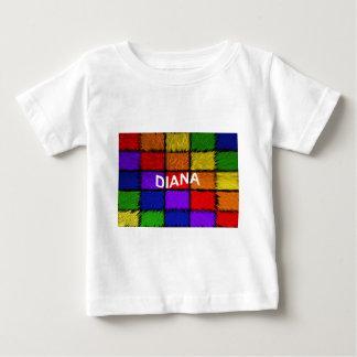 DIANA T-SHIRT