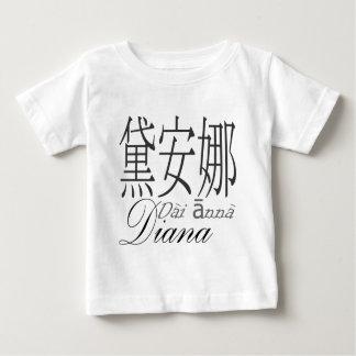 Diana Tee Shirt