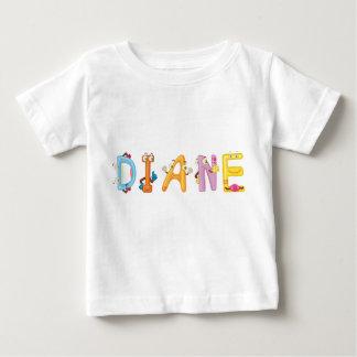Diane babyT-tröja Tee