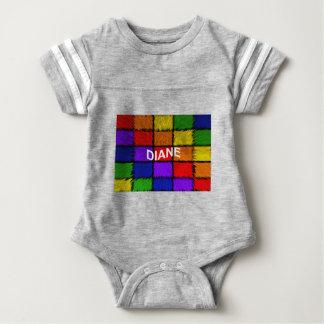 DIANE T SHIRT
