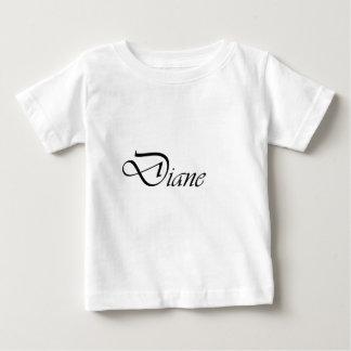Diane Tshirts