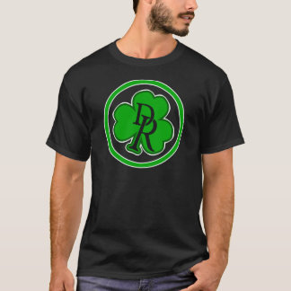 Dicey Riley T Shirts