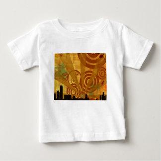 Digital revolutioner t shirt