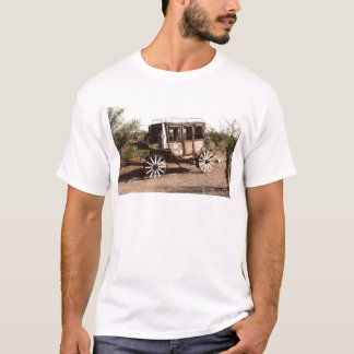 Diligens T Shirt