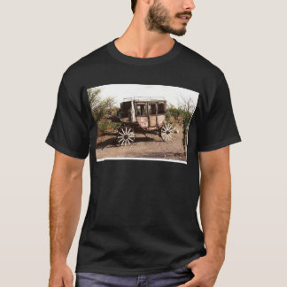 Diligens T Shirts