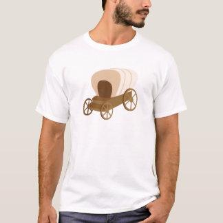 Diligens Tee Shirts
