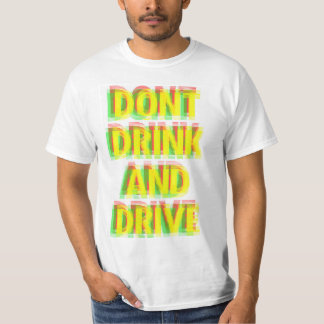 dimma t-shirt