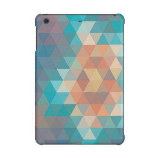 Din beställnings- iPadkortkort 2 och fodral för