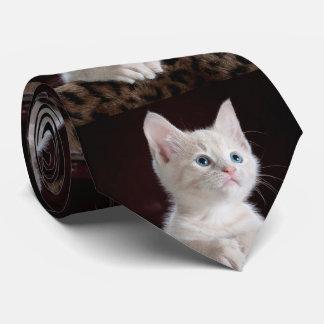 Din fotoanpassningsbar slips