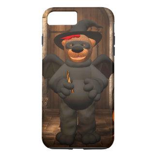 Dinky björnar: Lite fladdermöss