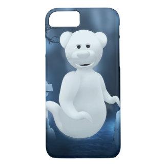 Dinky björnar: Lite spöke