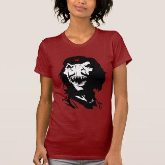 Dino-Che Tee Shirt