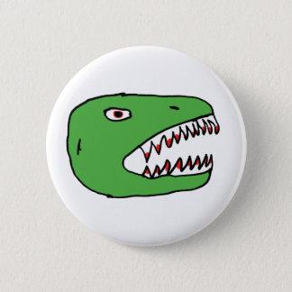 dino standard knapp rund 5.7 cm