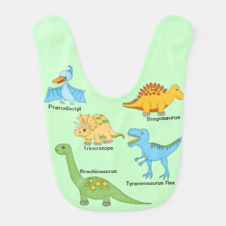Dinosaurs Hakklapp