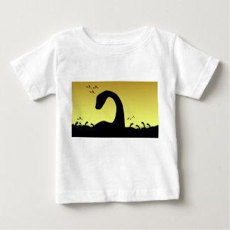 DinosaurSilhouettes T-shirt