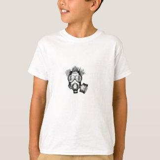 DiskettGolfAnnihilation Tee Shirts