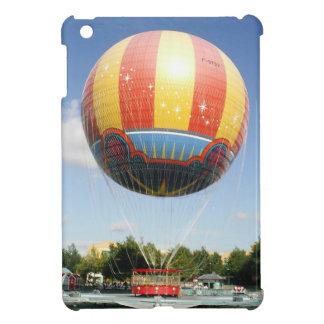Disneyland Paris ballong iPad Mini Mobil Skal