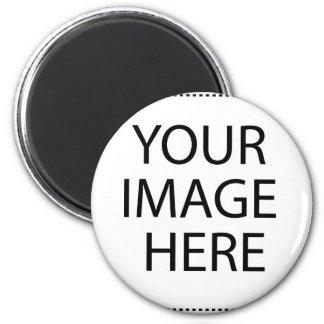 Ditt avbilda här magnet