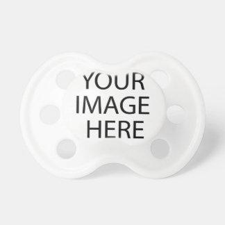 Ditt avbilda här napp