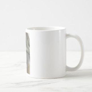 DIY-verktyg sparar Kaffemugg