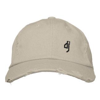 dj-manar hatt